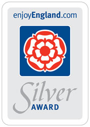 Silver-Award-(StickerSign)-